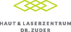 Logo Haut & Laserzentrum Dr. Zuder